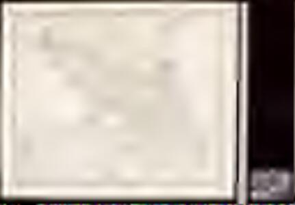 Die Völker des Kaukasus u.s.w. / gezeichnet u. gestochen in der geogr. Kunstschule zu Potsdam