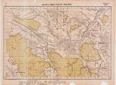 Lambert-Cholesky sheet 4179 (CACICA)