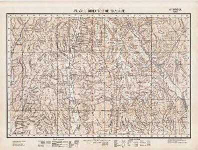 Lambert-Cholesky sheet 3046 (Ghioroiul)
