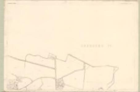 Linlithgow, Sheet II.13 (Linlithgow) - OS 25 Inch map