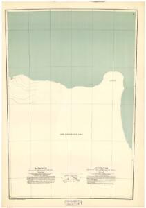 Spesielle kart 84h: Kart over