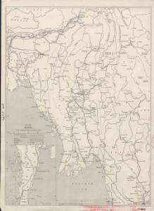 Burma, OR 5574