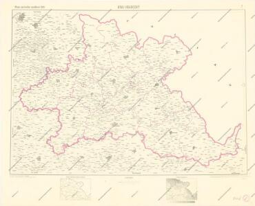 Kraj hradecký