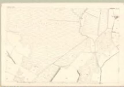 Lanark, Sheet XX.8 (Carnwath) - OS 25 Inch map