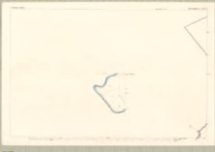 Perth and Clackmannan, Sheet CXXXI.10 (with inset CXXXI.14) (Kilmadock) - OS 25 Inch map