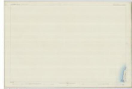 Argyll and Bute, Sheet CLXXXV.14 (Kilchoman) - OS 25 Inch map
