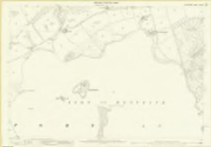 Perth and Clackmannanshire, Sheet  130.03 - 25 Inch Map