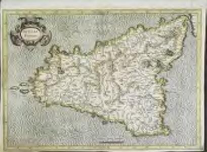 Siciliae regnum