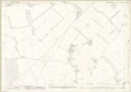 Dumbartonshire, Sheet  n034.01 - 25 Inch Map