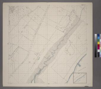 Sheet 37: Grid #28000E - 32000E, #1000S - 5000S. [Includes Taber Avenue, Fort Schuyler Road, Town Dock Road and Eastchester Bay.]