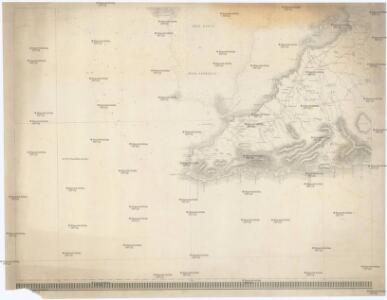 [Mapa de la Isla de Cuba]