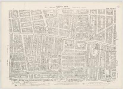 London VII.68 - OS London Town Plan