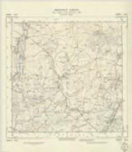 SU61 - OS 1:25,000 Provisional Series Map