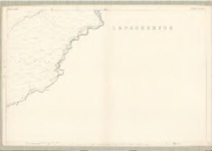 Ayr, Sheet XXV.5 (Galston) - OS 25 Inch map