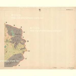 Heilbeunn - c1948-1-003 - Kaiserpflichtexemplar der Landkarten des stabilen Katasters