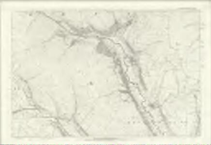 Yorkshire XCVIII - OS Six-Inch Map