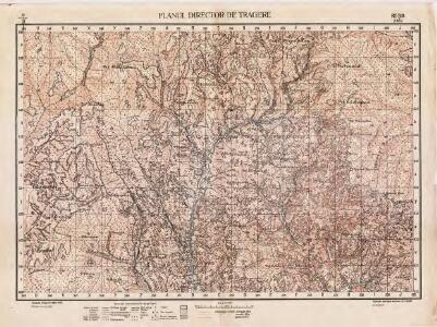 Lambert-Cholesky sheet 2362 (Roşia)