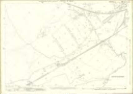 Linlithgowshire, Sheet  n013.08 - 25 Inch Map