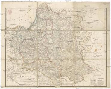 Charte von Polen