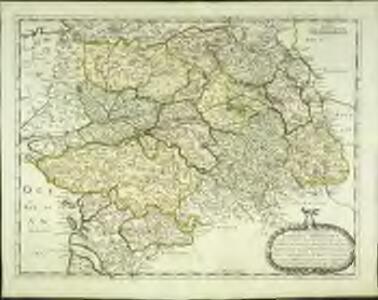 Govvernement general d'Orleans