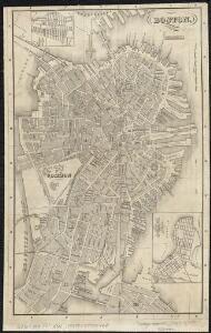 Boston, 1838