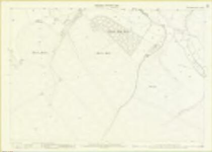Perth and Clackmannanshire, Sheet  118.11 - 25 Inch Map