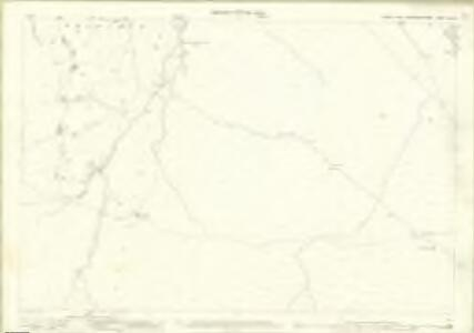 Inverness-shire - Isle of Skye, Sheet  021.10 - 25 Inch Map