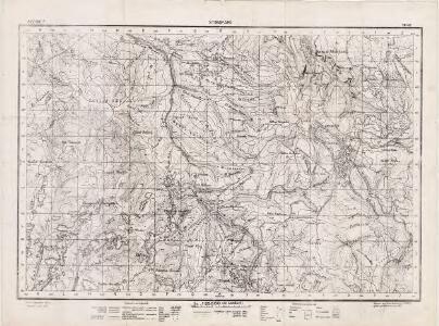 Lambert-Cholesky sheet 1948 (Stinapari)