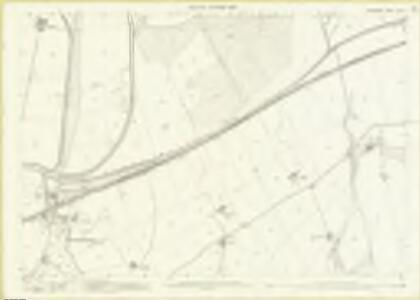 Perth and Clackmannanshire, Sheet  117.14 - 25 Inch Map