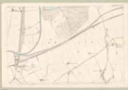 Perth and Clackmannan, Sheet CXVII.14 (Ardoch) - OS 25 Inch map