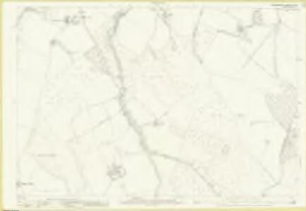Perth and Clackmannanshire, Sheet  119.08 - 25 Inch Map