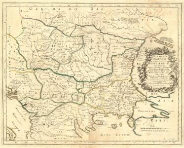 Illyricum Orientis