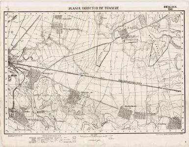 Lambert-Cholesky sheet 1863 (Mikalaka)