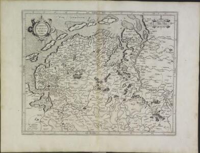 Emden & Oldenborch comit