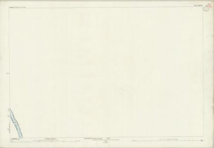 Cornwall XXIII.12 (includes: Lamerton; Milton Abbot; Stoke Climsland; Sydenham Damerel) - 25 Inch Map