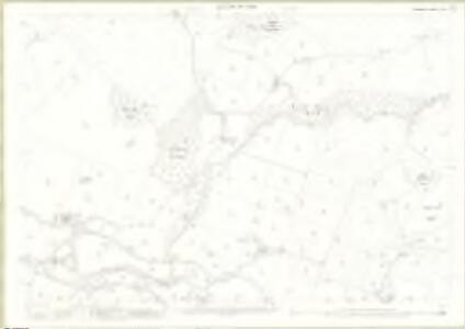 Ayrshire, Sheet  067.11 - 25 Inch Map