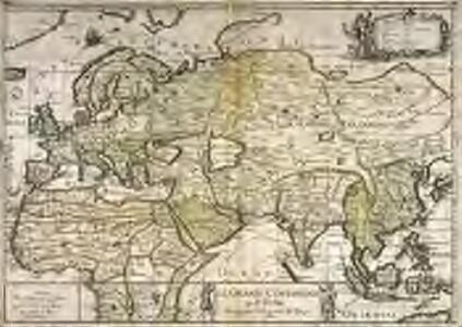 Le grand continent