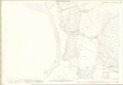 Argyll, Sheet  083.02 - 25 Inch Map