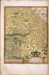 Basiliensis territorii descriptio nova