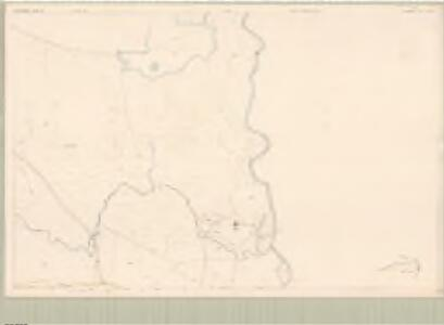 Ayr, Sheet LXVIII.9 (with inset LXVIII.5) (Colmonell) - OS 25 Inch map