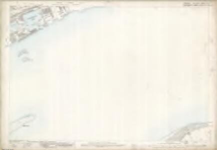Fifeshire, Sheet  001.10 - 25 Inch Map