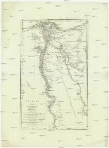 Egypten oder Misir