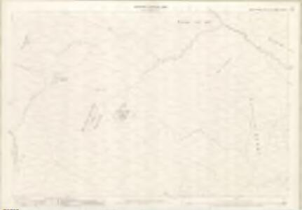 Argyll, Sheet  198.01 - 25 Inch Map
