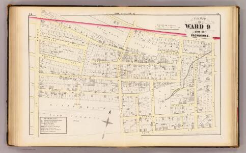 v.2 pl.Q Ward 9.