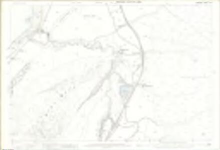 Ayrshire, Sheet  055.12 - 25 Inch Map