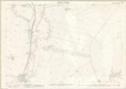 Ayrshire, Sheet  062.01 - 25 Inch Map