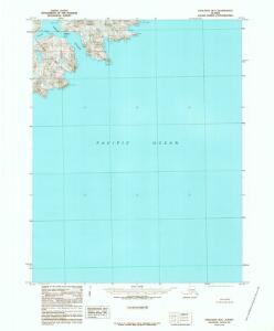 Unalaska B-1