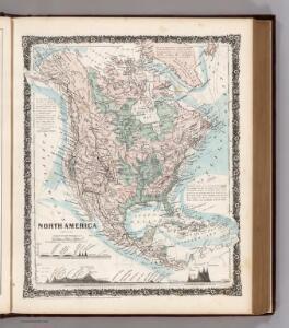 North America (physical).