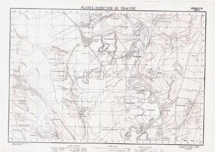 Lambert-Cholesky sheet 4977 (Hermeziu)