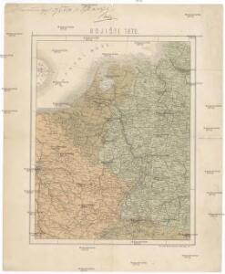 Bojište [sic] 1870